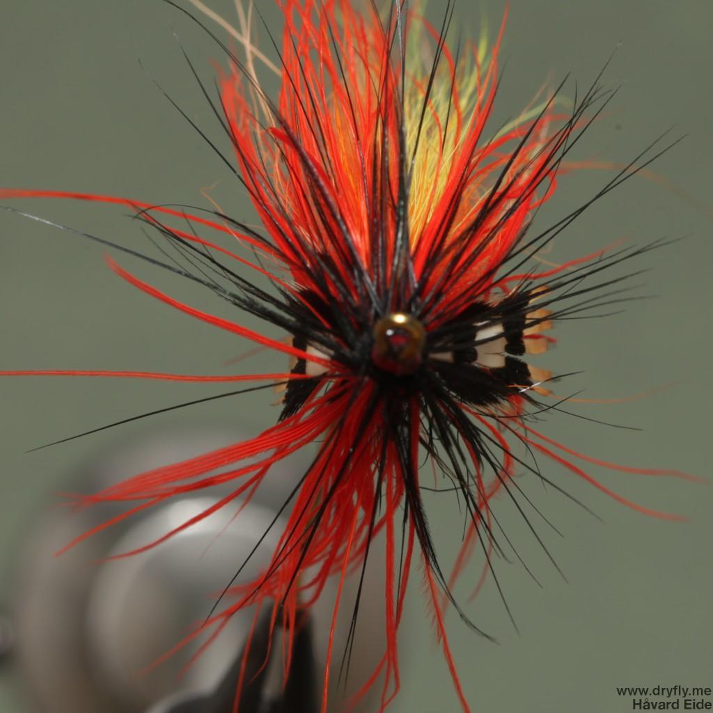 2014.12.28.dryfly.me.sunburst_spey_front