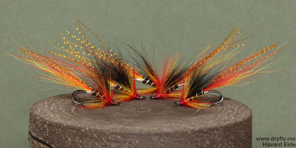 2014.12.43.dryfly.me.cascade