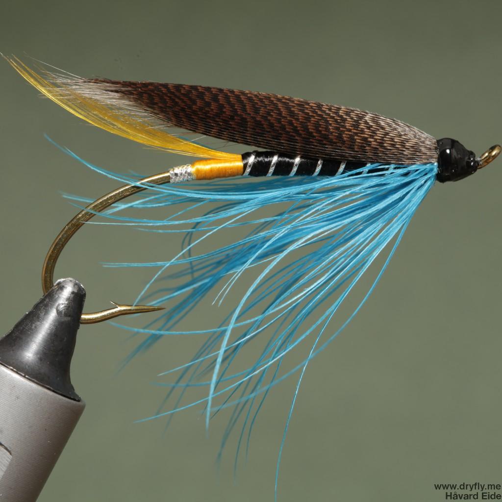 2015.01.01.dryfly.me.blue_charm_spey
