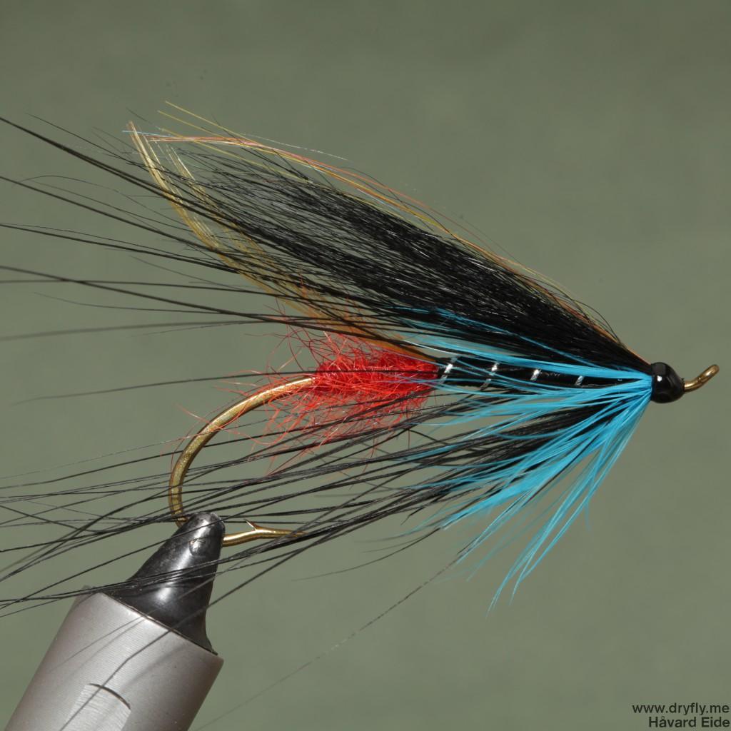 2015.01.01.dryfly.me.rotenon_spey