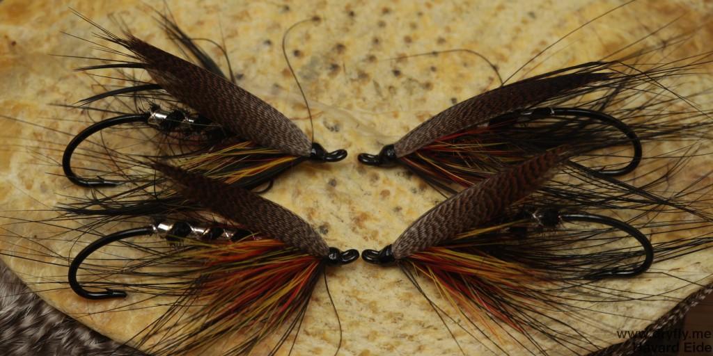 2015.01.17.dryfly.me.sunturn_spey