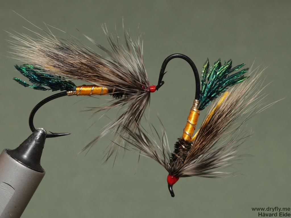 2015.02.14.dryfly.me.rusty_1-0
