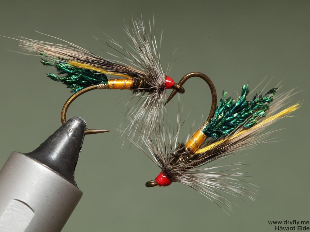 2015.02.14.dryfly.me.rusty_mustad8