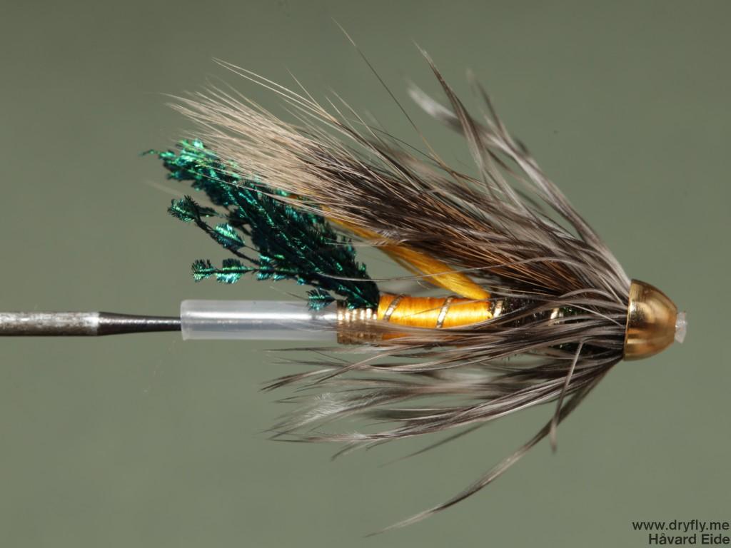 2015.02.14.dryfly.me.rusty_tube