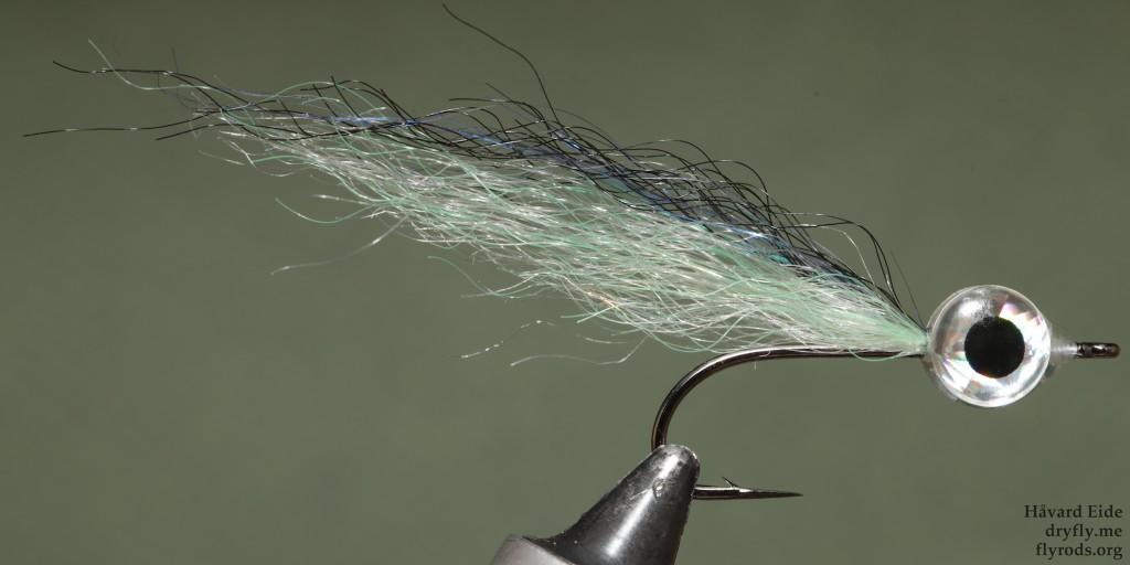 2015.03.17.dryfly.me.slim_baitfish