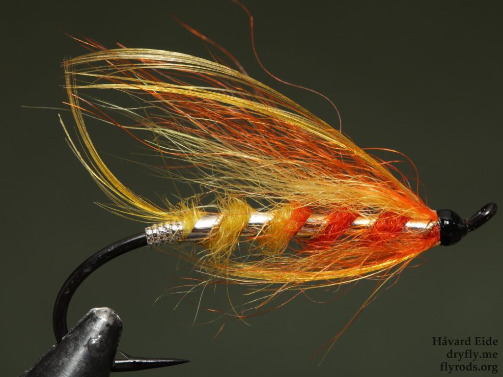 2015.05.10.dryfly.me.sunburst_polar