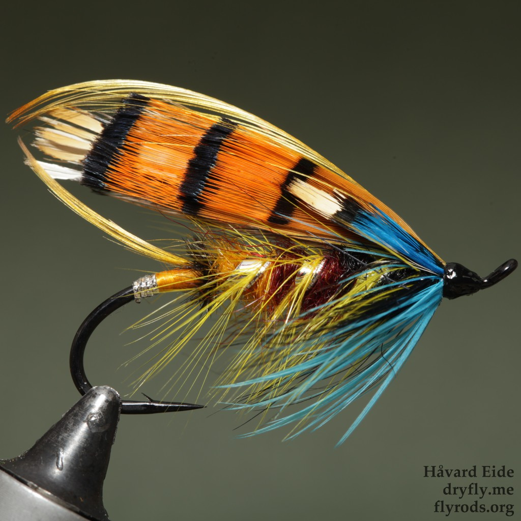 2015.05.28.dryfly.me.durham