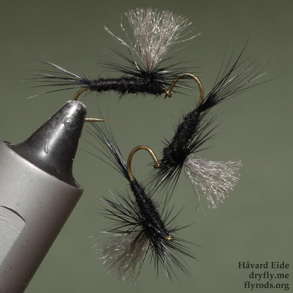 2015.06.01.dryfly.me.black_midge_parachute