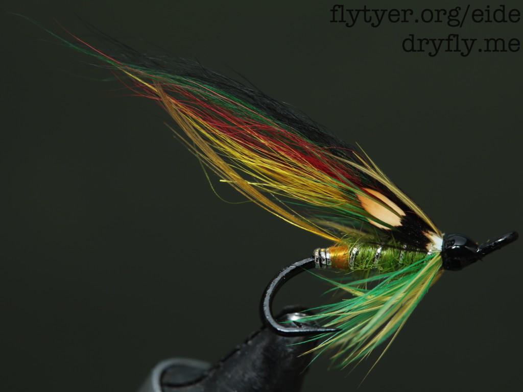 2015.07.29.dryfly.me.green_highlander_kamasan_10