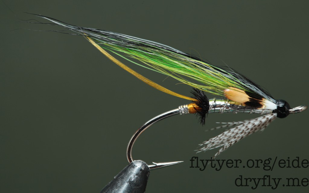 2015.07.31.dryfly.me.silver_grey