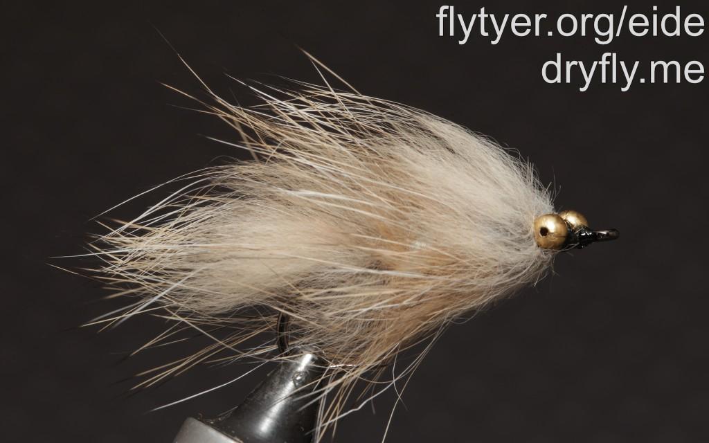 dryfly.me.2015.09.27.kutling