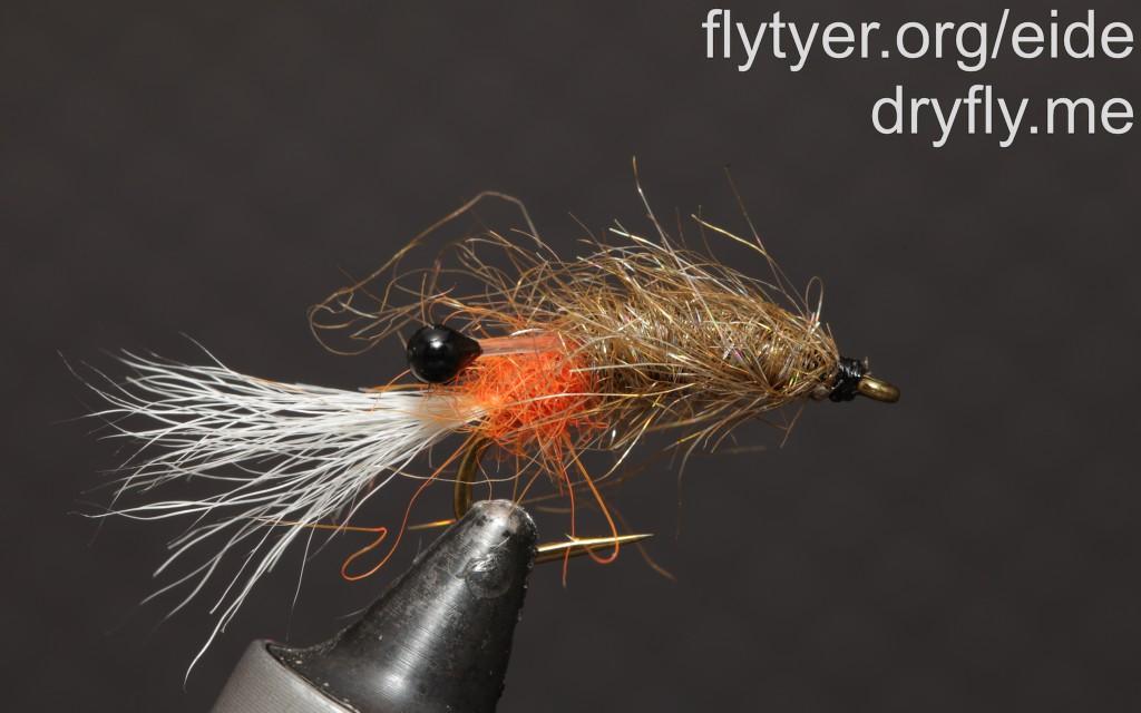 dryfly.me.2015.09.27.magnus_holoppa
