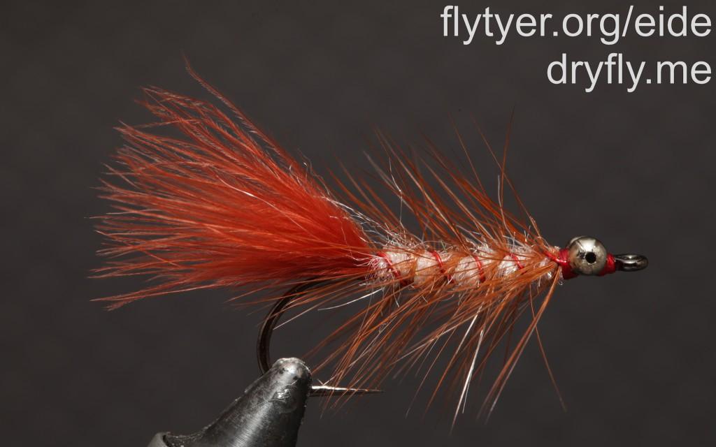 dryfly.me.2015.09.27.magnus_rusty