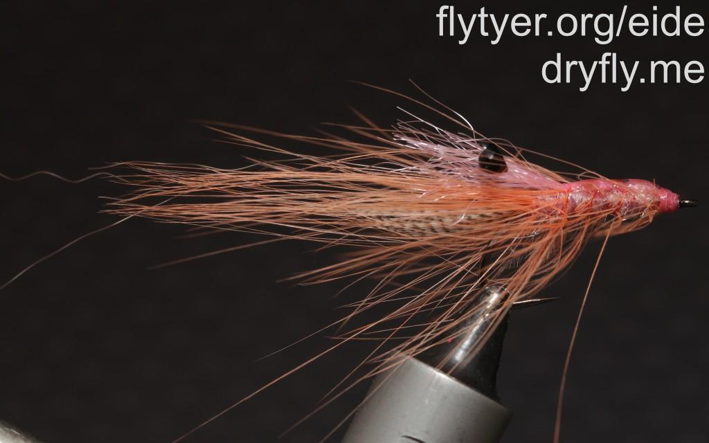 dryfly.me.2015.09.27.pattegris_6