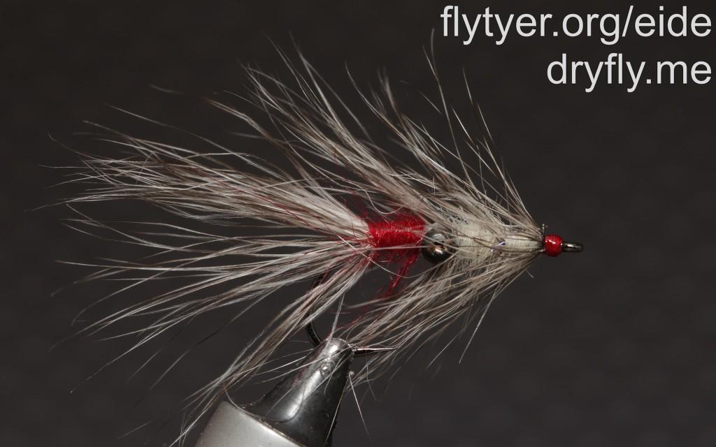 dryfly.me.2015.09.27.vb_4