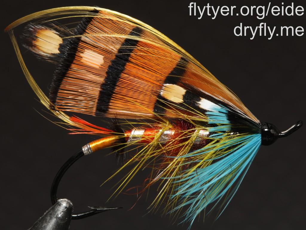 dryfly.me.2015.10.13.durham