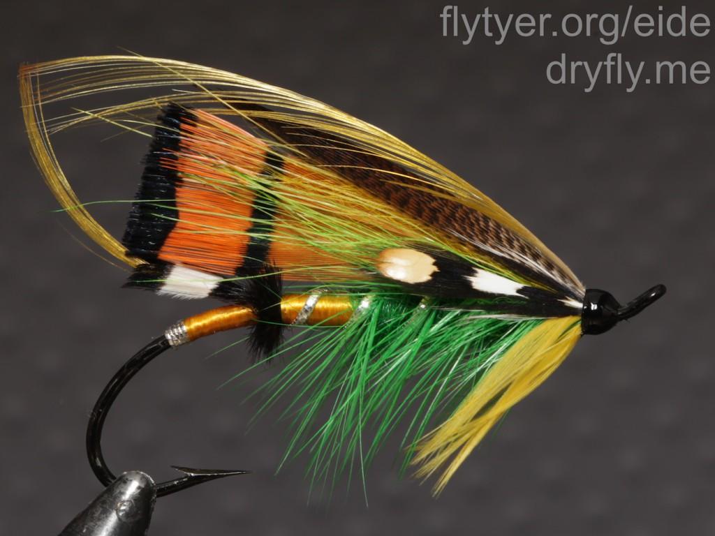 dryfly.me.2015.10.25.green