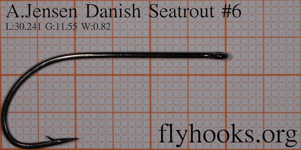 flyhooks.ajensen.seatrout.6-grid