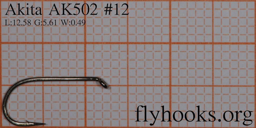 flyhooks.akita.ak502.12-grid