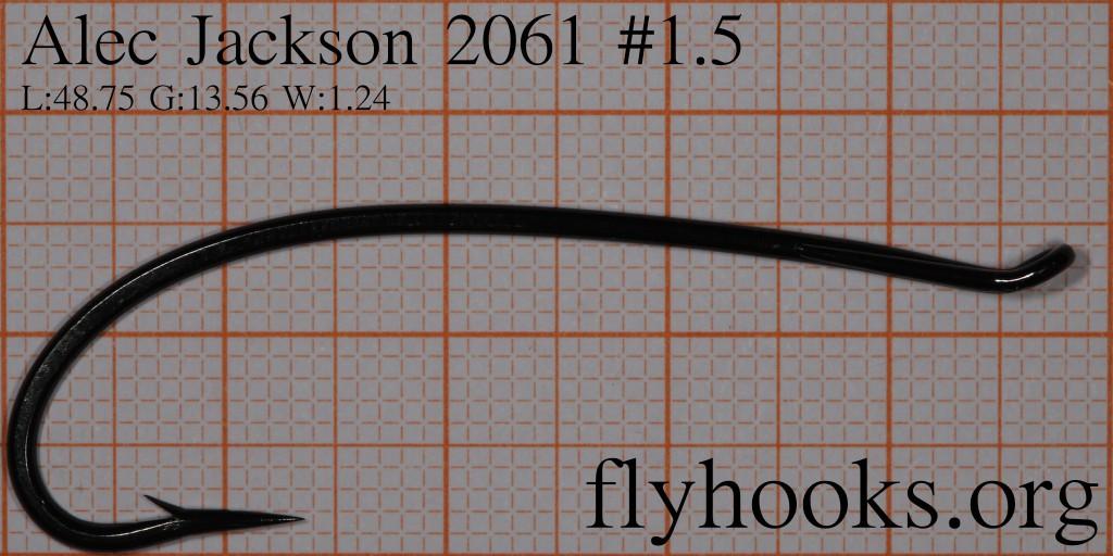 flyhooks.alecjackson.2061.15-grid-0-1024-1024