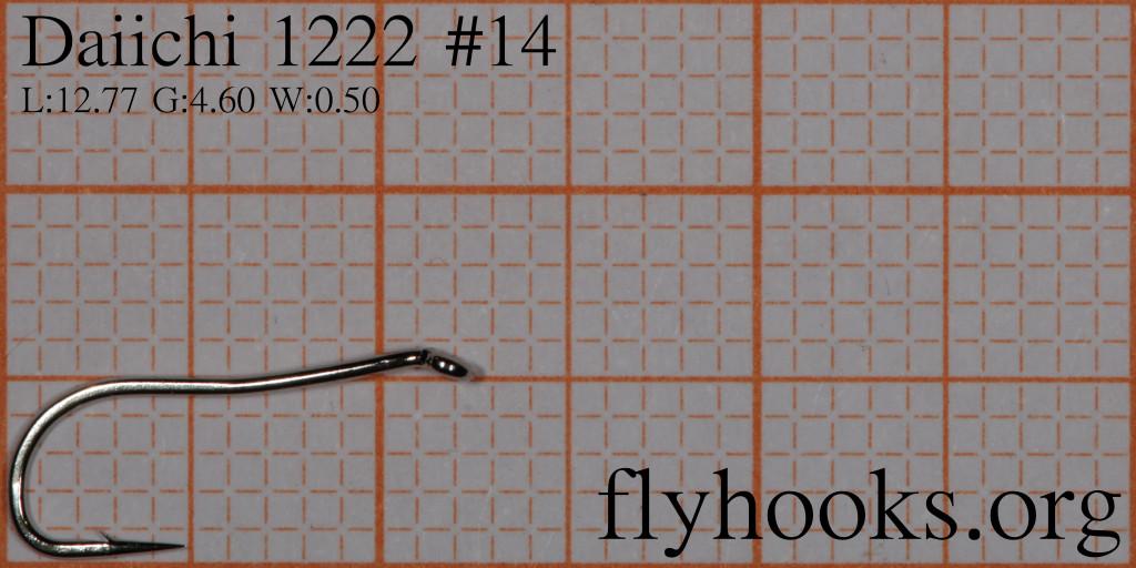 flyhooks.daiichi.1222.14-grid