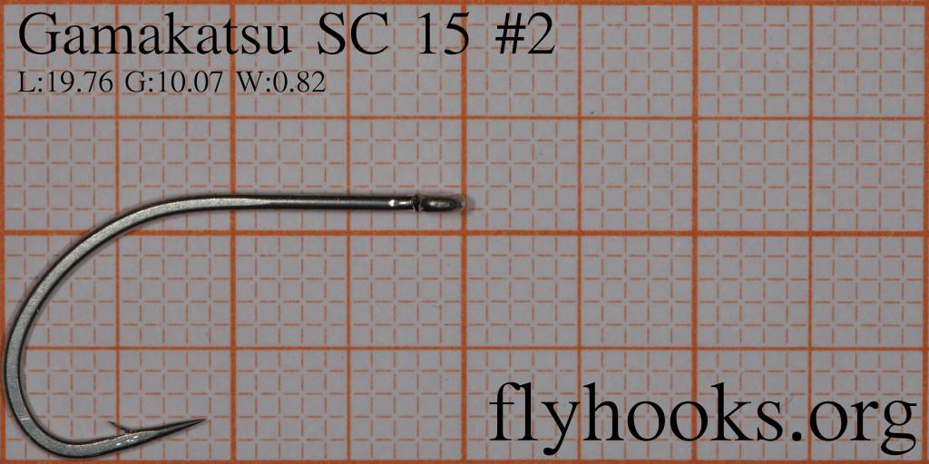 flyhooks.gamakatsu.sc15.2-grid-1024x512.