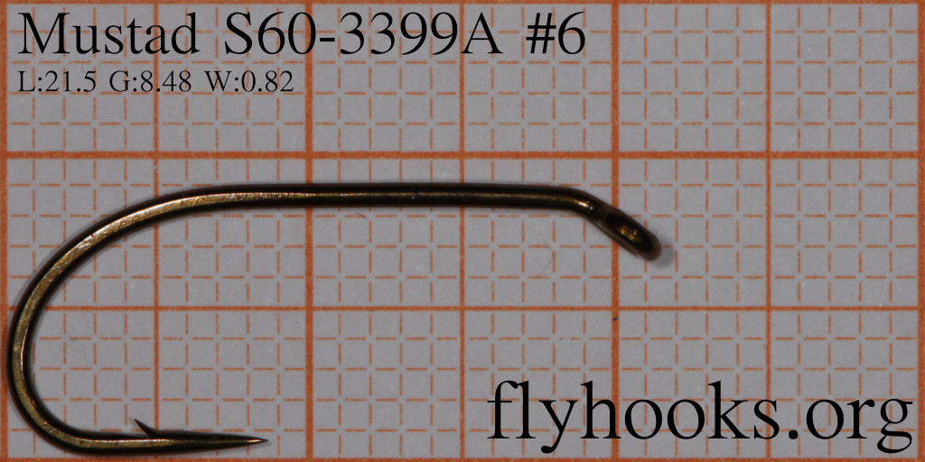 flyhooks.mustad.s60-3399a.6-grid