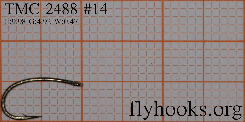flyhooks.tmc_.2488.14-grid-1024x512.jpg
