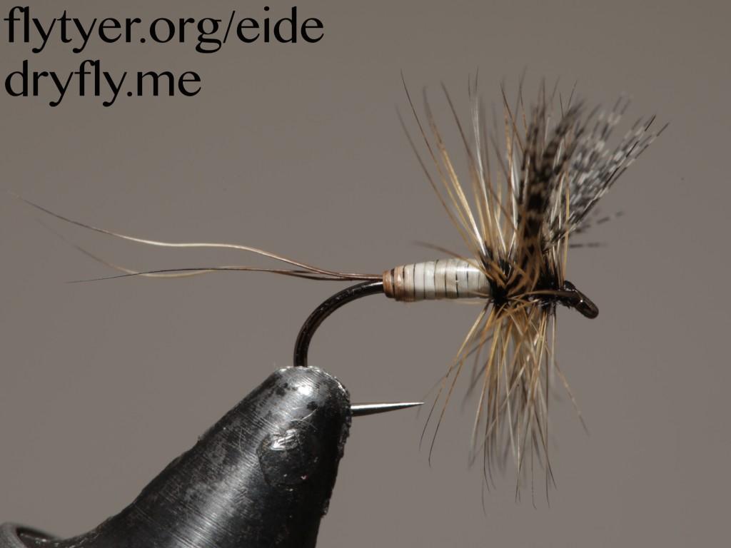 dryfly.me.2015.11.06.dry1