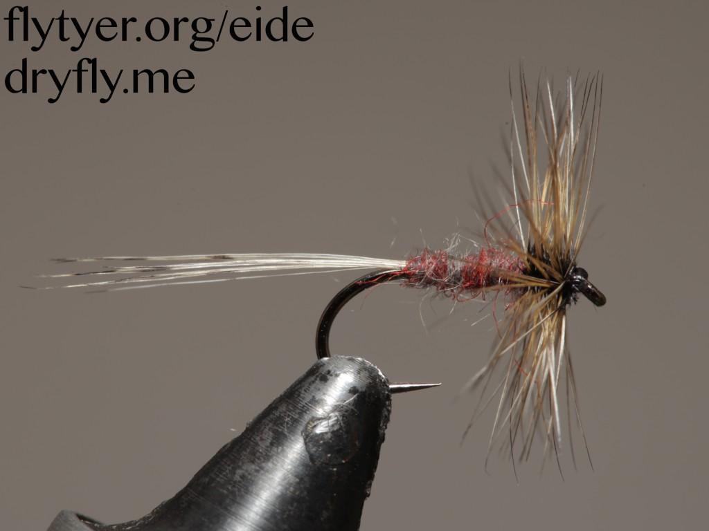 dryfly.me.2015.11.06.dry3