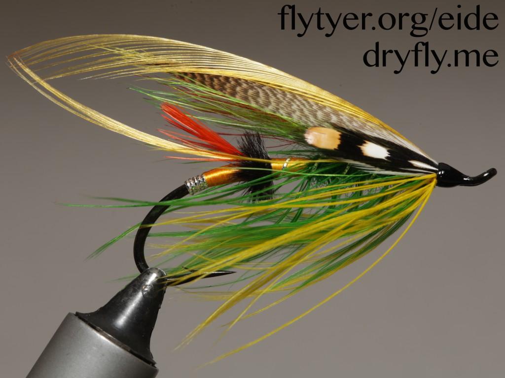 dryfly.me.2015.11.10.gh