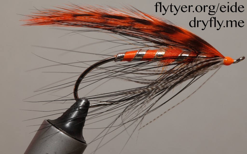 dryfly.me.2015.11.24.orange