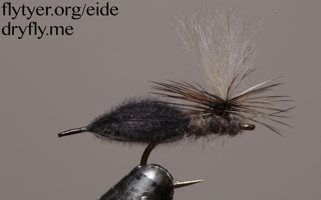 dryfly.me.2015.12.12.cdc_puff