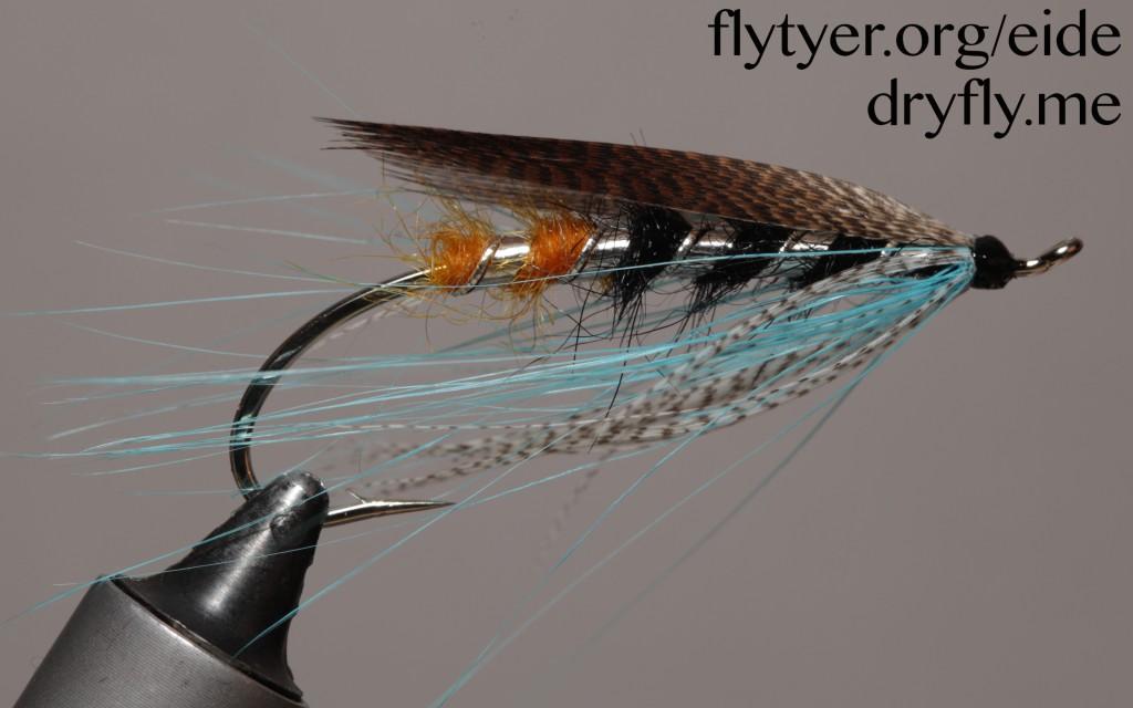 dryfly.me.2015.12.19.blue_spey