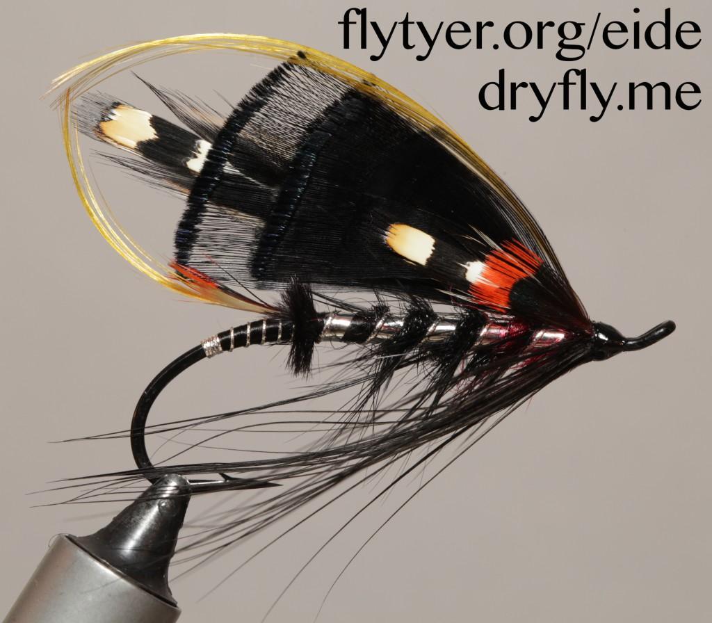 dryfly.me.2015.12.22.durham_sunturn2