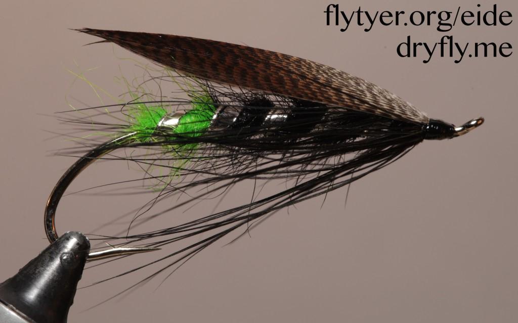dryfly.me.2015.12.26.spey