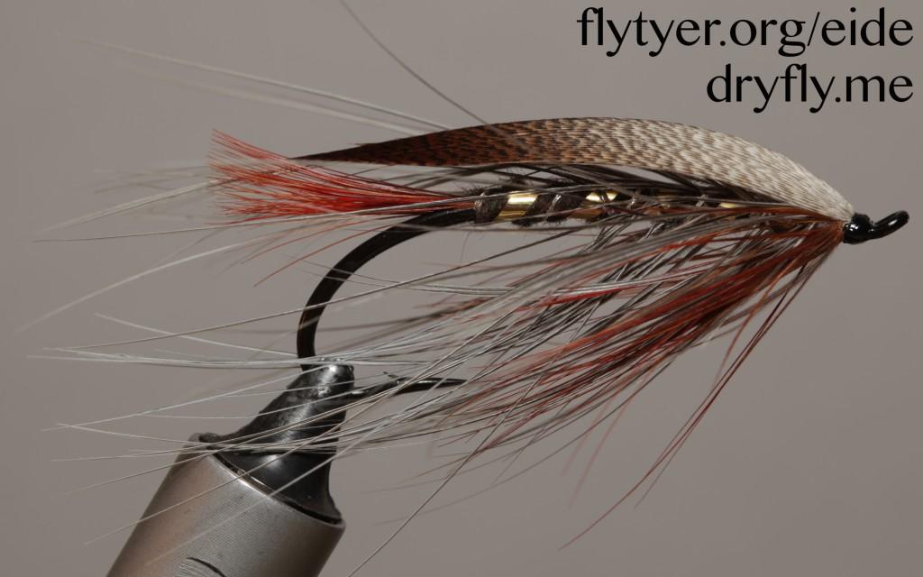 dryfly.me.2016.01.15.lady_caroline