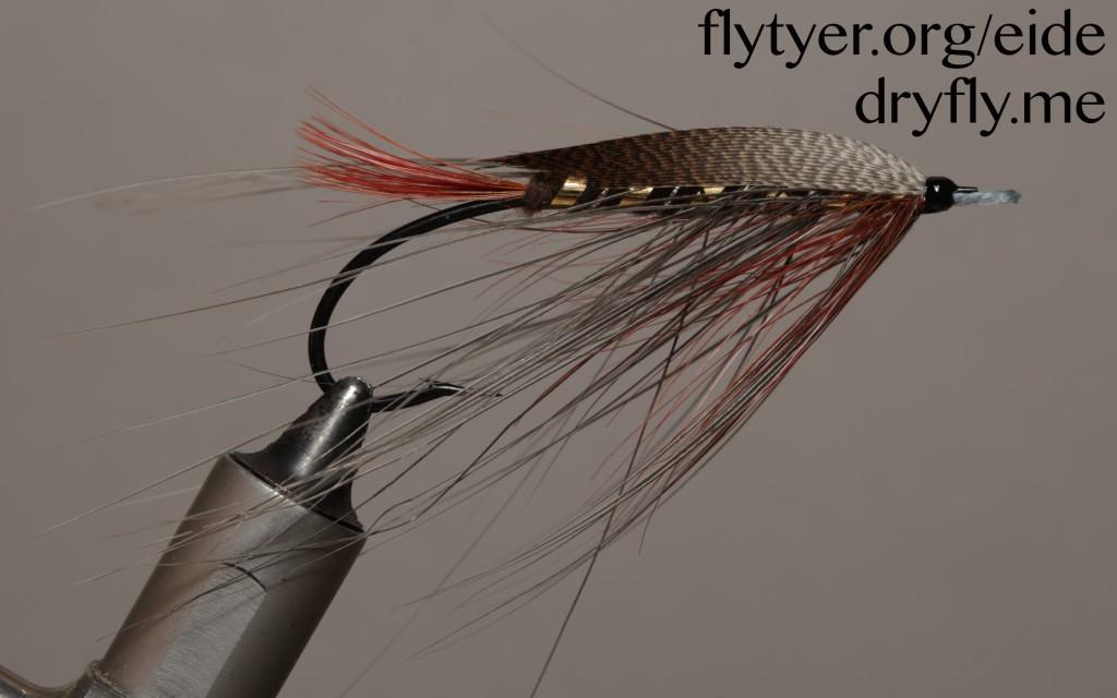 dryfly.me.2016.01.27.lady_caroline_blind_eye