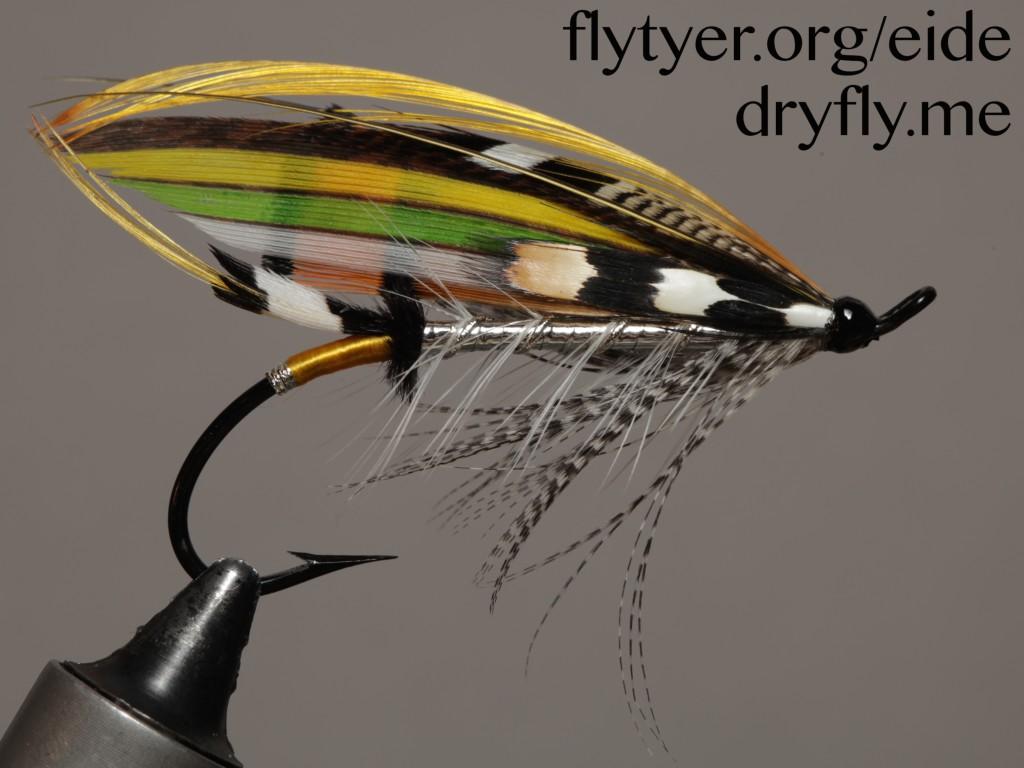 dryfly.me.2016.02.27.silver_grey