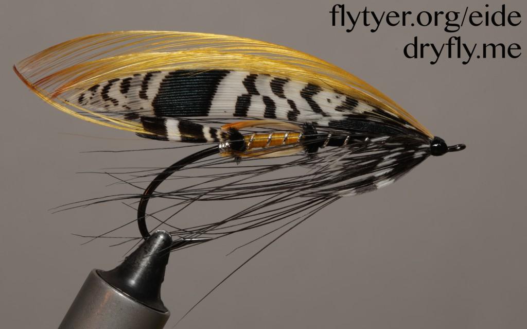 dryfly.me.2016.02.29.highland_gem_1