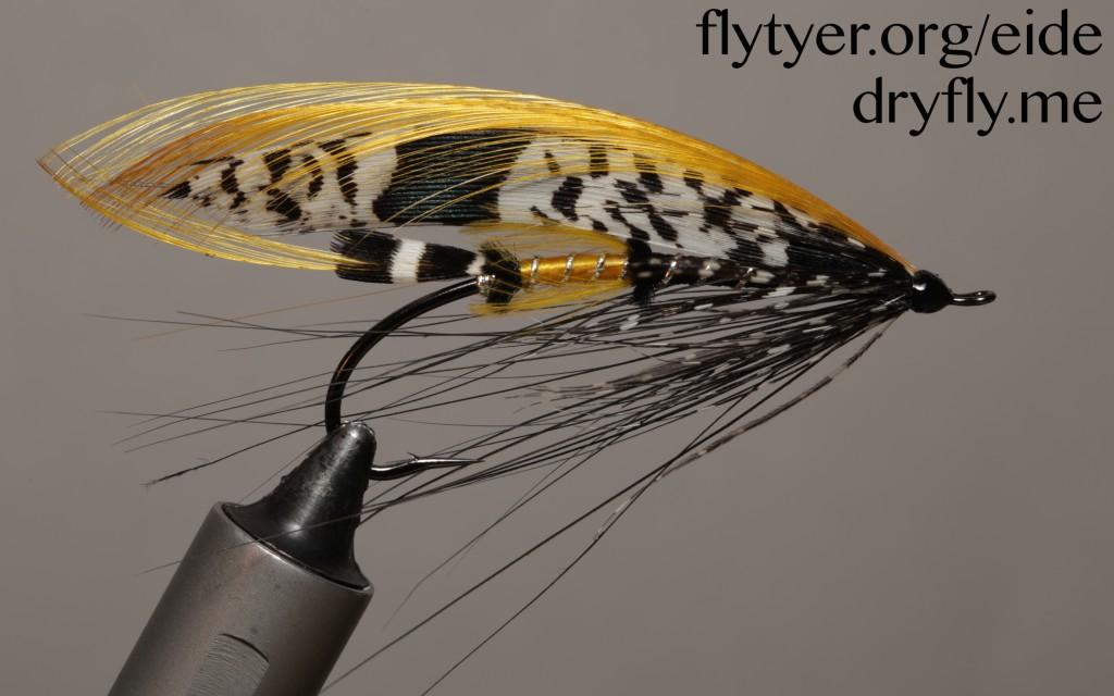 dryfly.me.2016.02.29.highland_gem_2