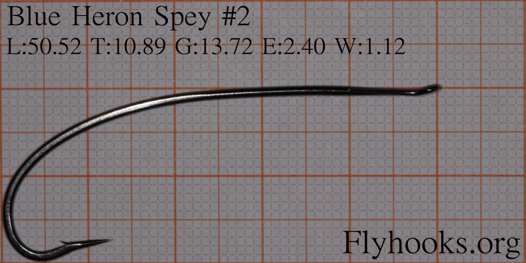 flyhooks.blueheron.spey.2-grid