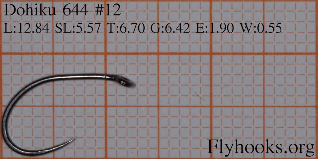 flyhooks.dohiku.644.12-grid