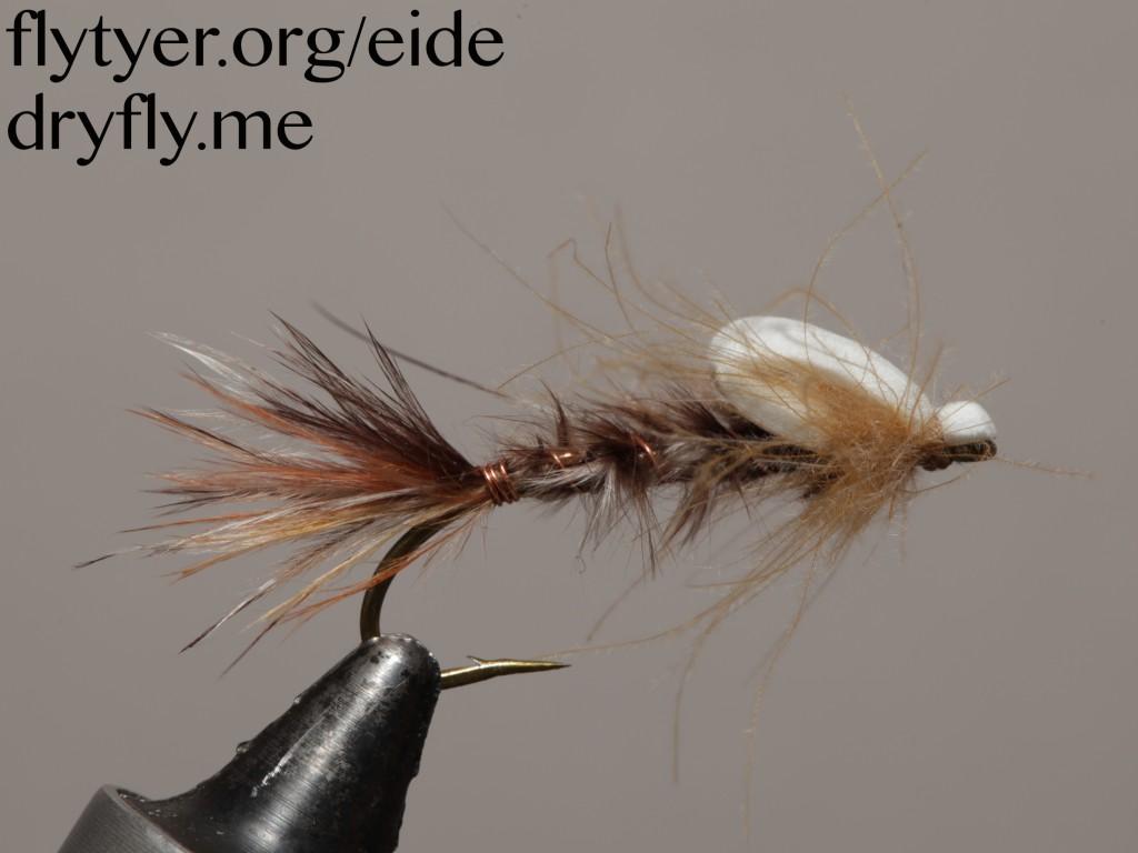 dryfly.me.2016.03.13.vulgata_emerger