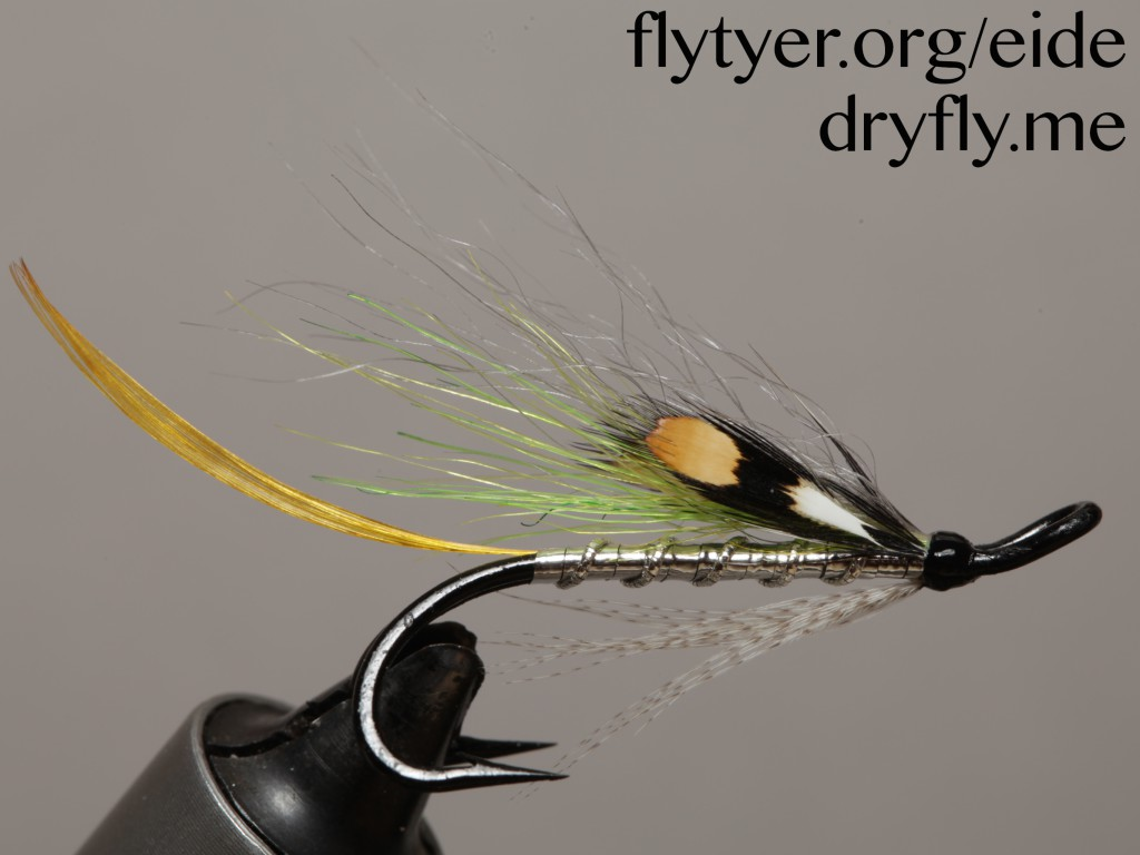 dryfly.me.2016.04.03.silver_grey