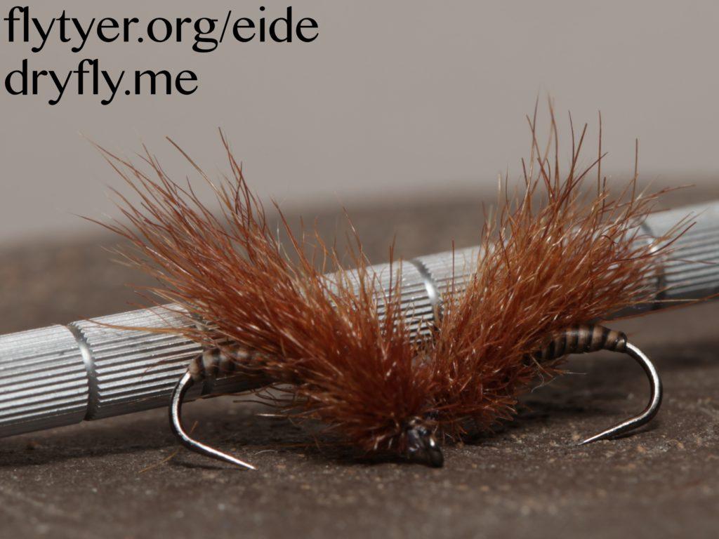 dryfly.me.2016.05.15.caddis