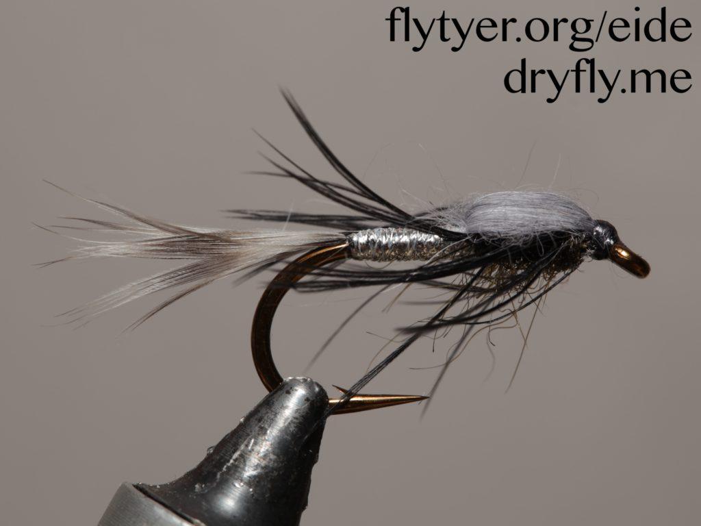 dryfly.me.2016.05.21.nymph_silver