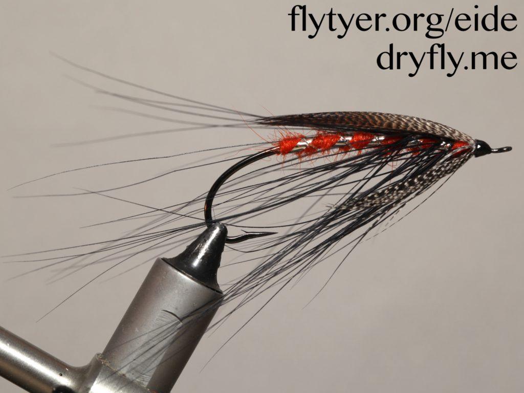 dryfly.me.2016.05.31.spey
