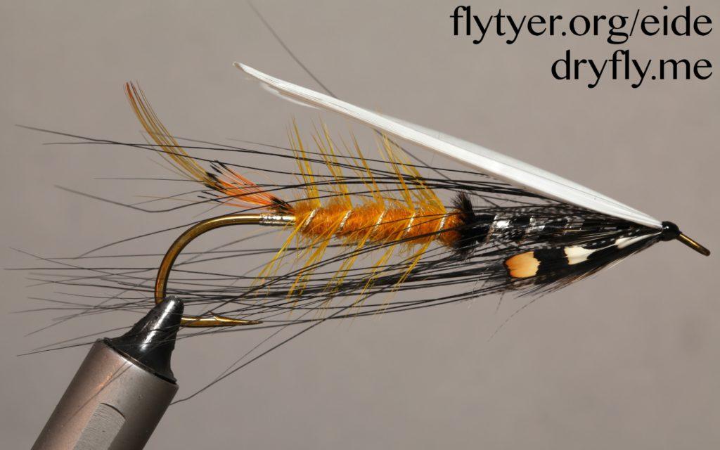 dryfly.me.2016.06.18.akroyd