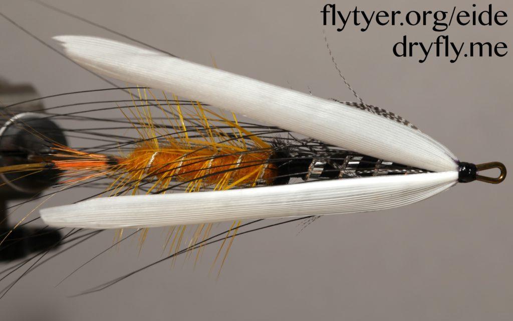 dryfly.me.2016.06.18.akroyd_top